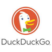 logo-duckduckgo