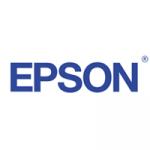logo-epson